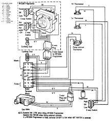 402c347 iss 34 boiler wiring diagram