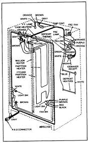 electrical diagrams isometric wiring diagram of a refrigerator