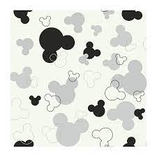Best 36+ Mickey Head Background on HipWallpaper | Mickey Ears Wallpaper, Mickey  Mouse Wallpaper and Mickey Mouse Easter Wallpaper