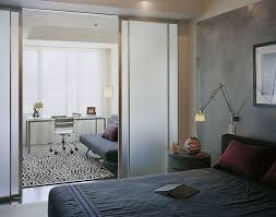 Privacy Curtain For Bedroom 15 Creative Room Dividers For The Space Savvy And Trendy Bedroom