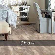 american carpet one floor home laminate flooring