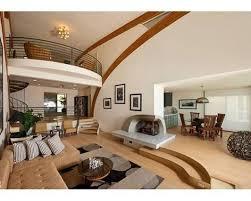 s16 Best Sunken Living Room Designs (41 Conversation Pits)