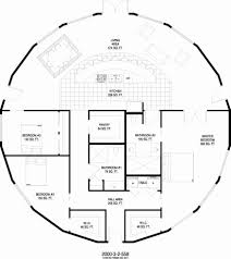 Yurt Interior Floor Plans Lovely Rainier Yurts Incredible