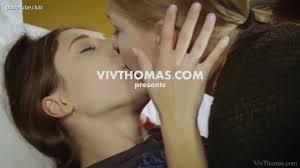 VivThomas Naomi Nevena Talia Mint Dirty Weekend Episode 1.