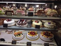 Birthday Cake Review Of Shilla Bakery Annandale Va Tripadvisor