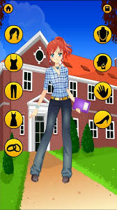 anime dress up games for girls couple love kiss android apps Wedding Dress Up Games With Kissing anime dress up games for girls couple love kiss screenshot Romantic Kisses Game