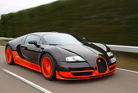 I guess the bugatti chiron supersport project became more important. 15 High Profile Bugatti Veyron Owners Elite Traveler