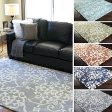 8 by 11 rugs 8 x area rugs superb on bedroom intended 8a rug inspiration round 8 7 8 x 11 wool rugs