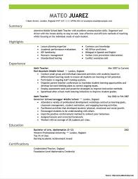 Free App For Resume Resume Maker Mac Free App Template Applicant Tracking System Test 26