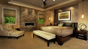 Captivating Home Interior: Successful Bedroom Fireplace Ideas Home Design Of Bedroom  Fireplace Ideas