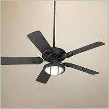 outdoor ceiling fans with light outdoor ceiling fan with light bronze wet location ceiling fan w
