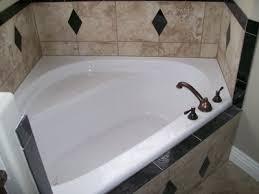 bathroom remodel utah. Bathroom Imposing Remodel Utah County Throughout Interior Design