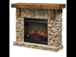 Pictures Of Faux Stone Fireplaces Fake Fireplace Mantels Thrifty Faux Stone Fireplace Mantel