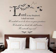 wall art designs christian wall art christian bible quote niv vinyl wall art sticker decal on christian wall art decals with wall art designs awesome christian wall art framed christian wall