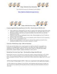 Narrative Essay Example College Word Narrative Essay Example For College Pdf The Beginners
