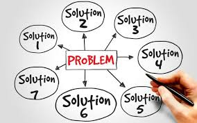 Problem Solving. Solving your daily life problems… | by Akif Naseem | Medium