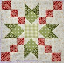 36 best Country Charmer Quilt images on Pinterest | Projects ... & Sew'n Wild Oaks Quilting Blog: Country Charmer Quilt Along Adamdwight.com