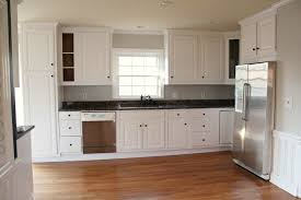 Empty Kitchen Wall Empty Bedroom Wall Home Design Jobs
