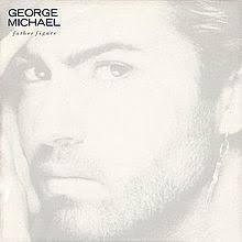 george michael faith single.  Faith Single By George Michael For Faith