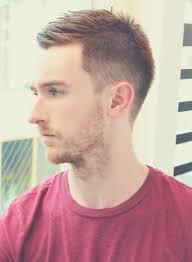 チアゴ モッタ風ベリーショート Hair2019 ヘアスタイル男の