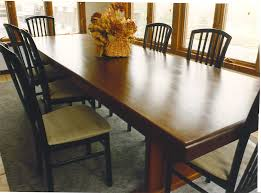 dining room table pad covers free home decor bunch ideas of dining table protector