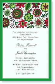 Office Holiday Party Invitation Template Collection Of Office