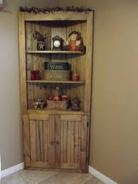 corner hutch dining room. White Corner Hutch For Dining Room Pictures Including Awesome Ana Cupboard Diy With Beautiful 2018 N