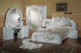 italian lacquer furniture. Opera Italian Classic Beige Gold Lacquer Bedroom Set With From Perfect Art Ideas. « Furniture