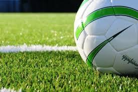 soccer field grass. DE Turf Sports Complex Soccer Field Grass