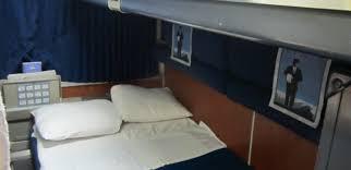 amtrak bedroom. Superliner Bedroom 2 Amtrak