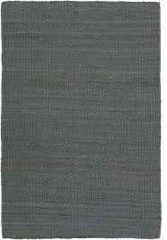 pottery barn area rugs with barn fiber jute natural pottery pottery barn seagrass sisal3