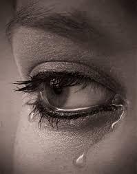 Image result for images for feeling sad