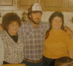 Lottie Smith Obituary - Fayetteville, West Virginia   Legacy.com