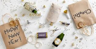 diy new year s eve decorations and tablescape for under 50 com blog