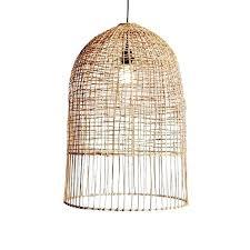 ikea lighting pendants. Rattan Pendant Light Ikea Large Lighting For Ideas With Regard To Prepare 9 . Pendants