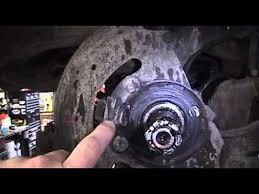 2003 chevrolet s10 abs wheel sensor replacement 2003 chevrolet s10 abs wheel sensor replacement