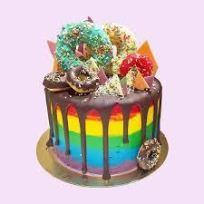 Download Order Birthday Cake London Abc Birthday Cakes