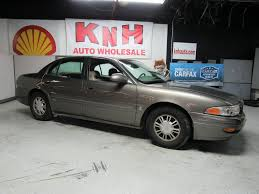 Used cars for sale at KNH Auto Sales | Akron, Ohio, 44310