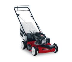 toro 22 56 cm variable speed non carb compliant lawn mower 22 56 cm variable speed 20370 best toro lawn mowers