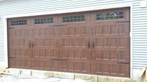 Swing Out Garage Doors Lowes Best Price On Garage Doors Sliding