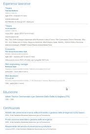 Fascinating Linkedin Url For Resume 39 For Your Resume Templates Free With Linkedin  Url For Resume