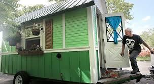 tiny house financing. Tiny House Financing Interesting 2 A