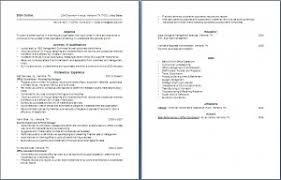 Marketing professional summary resume sample sample sales and marketing  resume director sales marketing resume listing sample