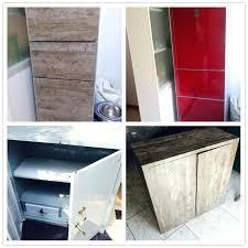 contact paper furniture. Contact Paper Furniture E Diy Contact Paper Furniture