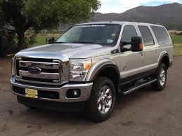 2005 ford excursion radio wiring diagram wirdig 1500 engine furthermore ford expedition engine diagram besides 2005