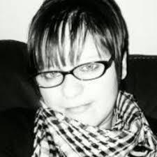 Wendi Hunt (littleonesmomma) | Mixes on Myspace