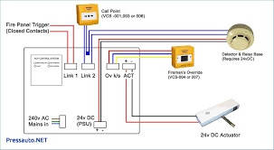central door lock wiring diagram fire alarm wire smoke detector fire detector wiring diagram central door lock wiring diagram fire alarm wire smoke detector mains webtor and powered diagrams kable