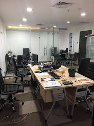 luxury office space. Luxury Office Space For Rent In Kuwait City. 6 L