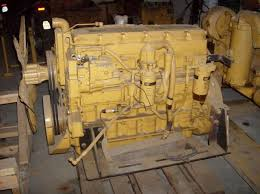 cat engine torque specs related keywords suggestions  in addition 3116 cat cylinder head diagram on engine manual