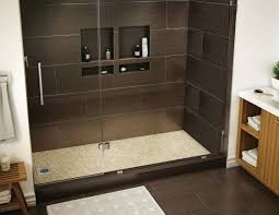 cost to replace bathtub with shower full size of small best walk in showers shower enclosures